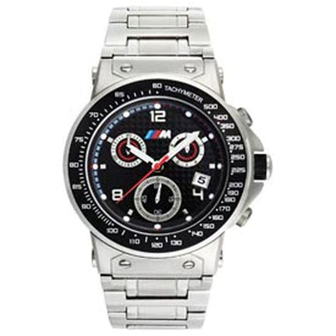 Bmw Of Atlanta Parts by 80260439619 Bmw Bmw M Power Chronograph Bmw Of South