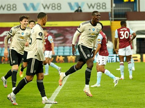 We haven't done anything yet – Manchester United ...