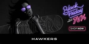 Wann Ist Der Black Friday 2018 : spare bis zu 70 beim kauf deiner neuen sonnenbrille im online store von hawkers black ~ Orissabook.com Haus und Dekorationen