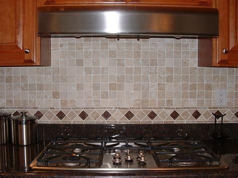 glass tile designs for kitchen backsplash kitchen backsplash subway tile ideas in modern home