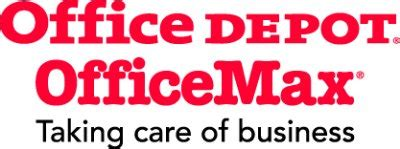 Office Depot Destin by Office Depot Officemax Salaries In The United States