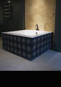 Stand Alone Baths