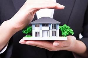 Gebäudeversicherung Bei Hausverkauf : 14 tipps zur geb udeversicherung ratgeber haus garten ~ Michelbontemps.com Haus und Dekorationen