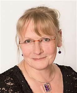 Dänisches Bettenlager Westerstede : liane sander info zur person mit bilder news links personensuche ~ Orissabook.com Haus und Dekorationen