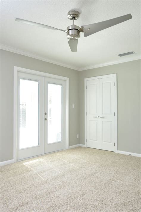 carpet to match greige walls search decor