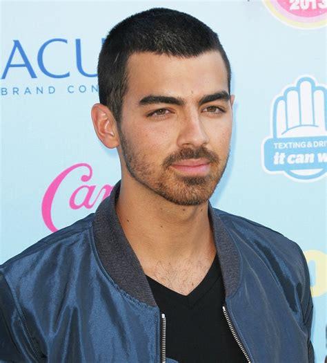 Joe Jonas Picture 257 - 2013 Teen Choice Awards