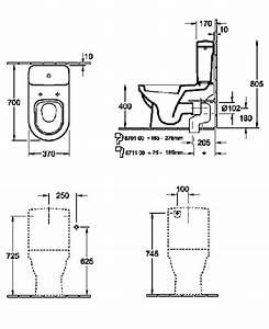 Wc Sortie Verticale Castorama : wc sortie verticale castorama designs de maisons 16 jul ~ Premium-room.com Idées de Décoration