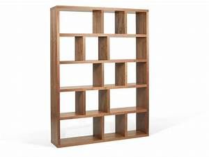 Bibliotheque Angle Ikea : meuble bibliotheque tous les fournisseurs bibliotheque etagere bibliotheque design ~ Teatrodelosmanantiales.com Idées de Décoration