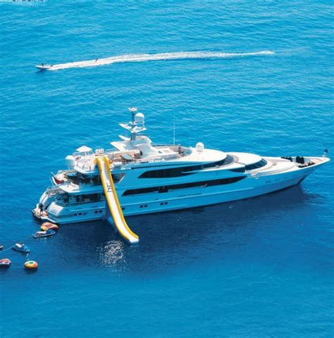 Boat Detailing Green Bay by Best 20 Yacht Boat Ideas On Yachts Luxury