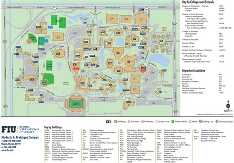Directions - Academic Success Student Affairs - Florida