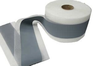 abdicht band mm abdicht railway sealing tape