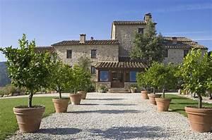 Villa Ferraia Map Location Of Villa Vistarenni In Siena