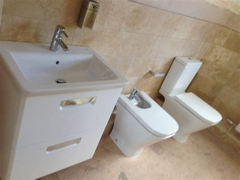 water solutions for shower market harborough hallaton bathroom all water solutions 19