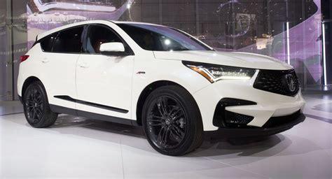 Acura Car Deals by Rdx Lease Deals 2019 Lamoureph