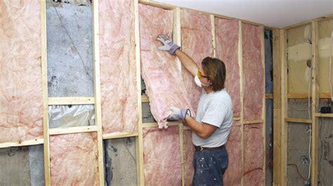 enlever humidité chambre isolation conseils et astuces pour l 39 habitat