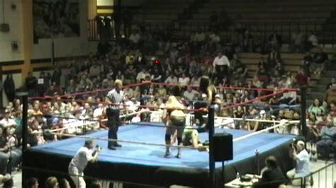 becca swanson wrestling clips youtube