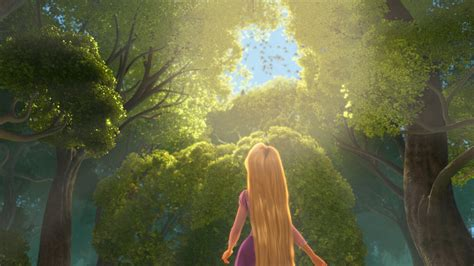 wallpaperwiki hd disney tangled pictures pic wpd