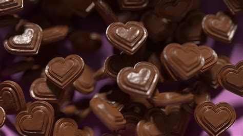 dipped  tubac  art  history  chocolate