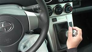 How To Drive A Manual Transmission  Stick Shift  Car  Part