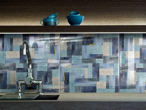 ceramic wall tiles wallpaper  ceramica bardelli