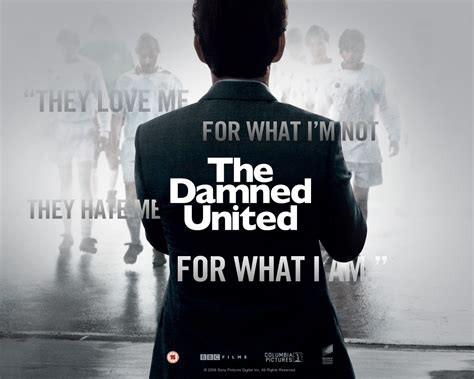 damned united michael sheen wallpaper  fanpop