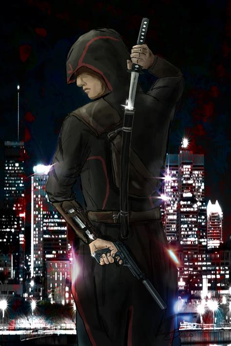 modern assassins creed costume modern assassin alex salim by polyne55 deviantart on deviantart assassin s creed