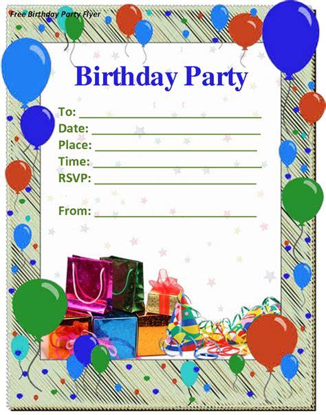Great Gatsby Baby Shower by Happy Birthday Invitation Templates Cloudinvitation Com