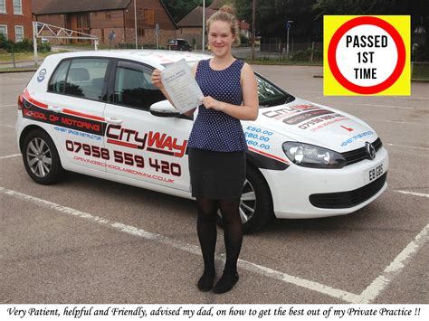 Driving School In by Driving Schools Chatham Pass Your Driving Test 1st Time