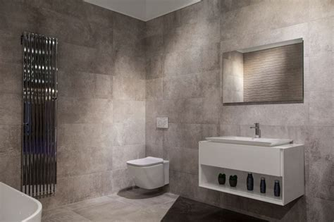 minimalist bathroom design ideas