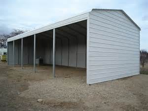 sheds and building on pinterest