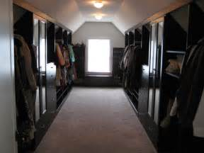 small bathroom storage ideas ikea cambridge closets traditional closet chicago by