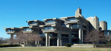 of massachusetts t carney library