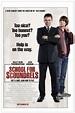 School for Scoundrels (2006 film) - Wikipedia