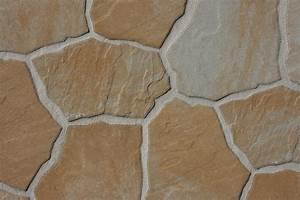 Construction En Pierre : pourquoi choisir la pierre pour construire une maison ~ Premium-room.com Idées de Décoration