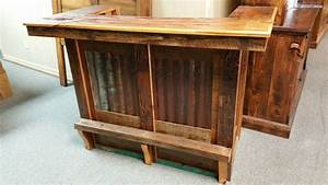 old wood benches for sale quick woodworking projects With barnwood bars for sale