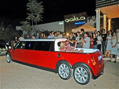 hummer limousine with swimming pool pinterest the world s catalog of ideas