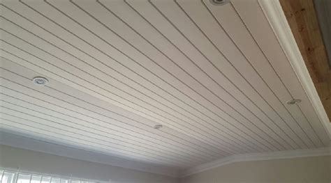 Ceiling Board by 5 Ceiling Options For Your Home Roof Insulation Sa