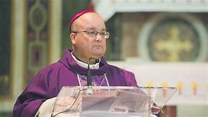 Archbishop urges the faithful to curb excessive time spent ...
