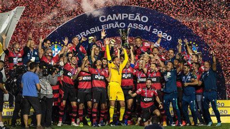1,307 likes · 21 talking about this. Pôster do Flamengo campeão do Brasileirão 2019