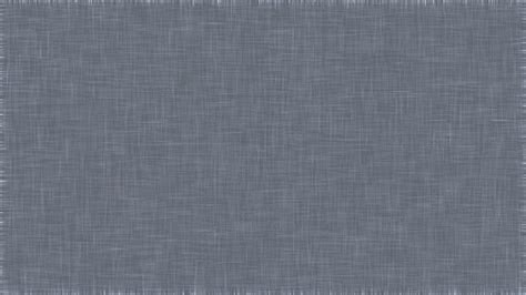 create  linen texture  photoshop