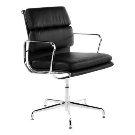 but fauteuil bureau fauteuil de bureau sans roulettes but chaise id 233 es de