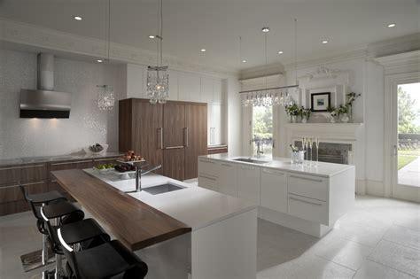 contemporary kitchen islands kitchens wood countertop butcherblock and bar top
