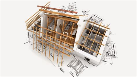architectural designs the importance of architectural design home design