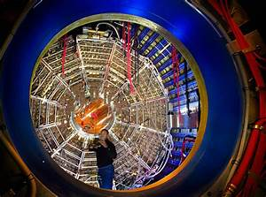 Big Periodic Table Heaviest Antimatter Found Made In U S Atom Smasher