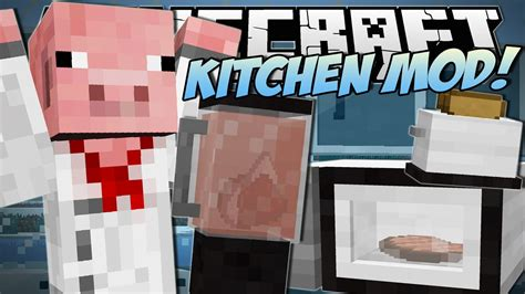 minecraft kitchen furniture minecraft kitchen furniture 28 images how to make furniture in minecraft minecraft blog 100