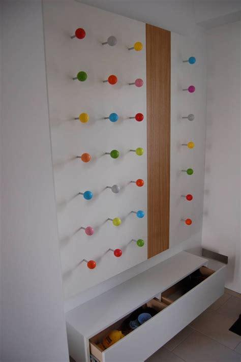Ikea Kinderzimmer Garderobe by Garderobe Kinderzimmer Ikea Nazarm