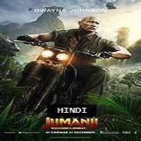 Jumanji 2017 Online : jumanji welcome to the jungle 2017 hindi dubbed watch hd full movie online download free ~ Orissabook.com Haus und Dekorationen