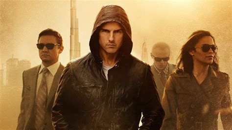 full hd wallpaper mission impossible spy tom cruise jacket