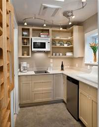 simple kitchen designs 17 Best Ideas Simple Kitchen Design for Very Small House ...