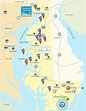 Eastern Shore: The New Wine Country